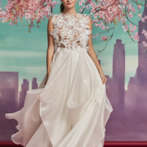 ADALINA DRESS1