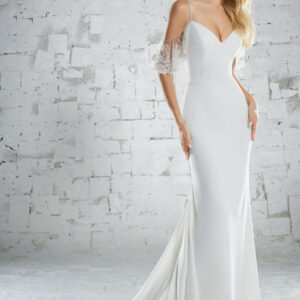 Karlotta Wedding Dress