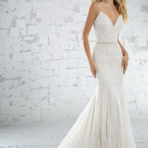Kassidy Wedding Dress