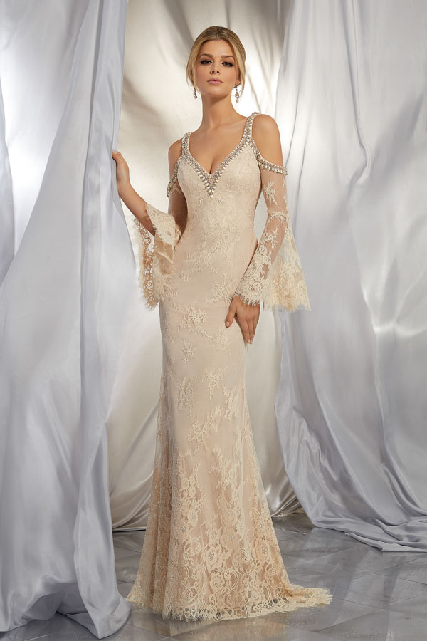 Marion Wedding Dress