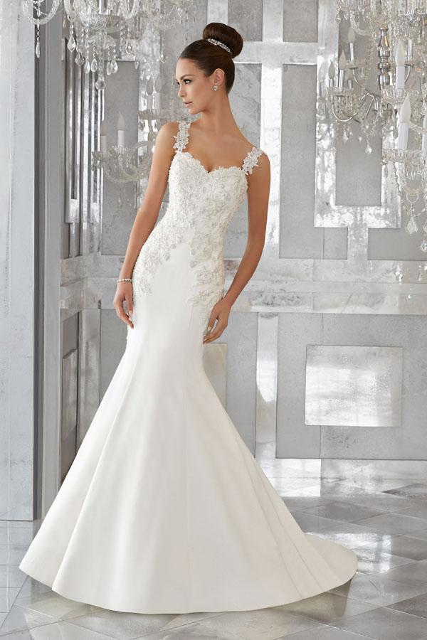 Maris Wedding Dress