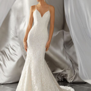 Miri Wedding Dress