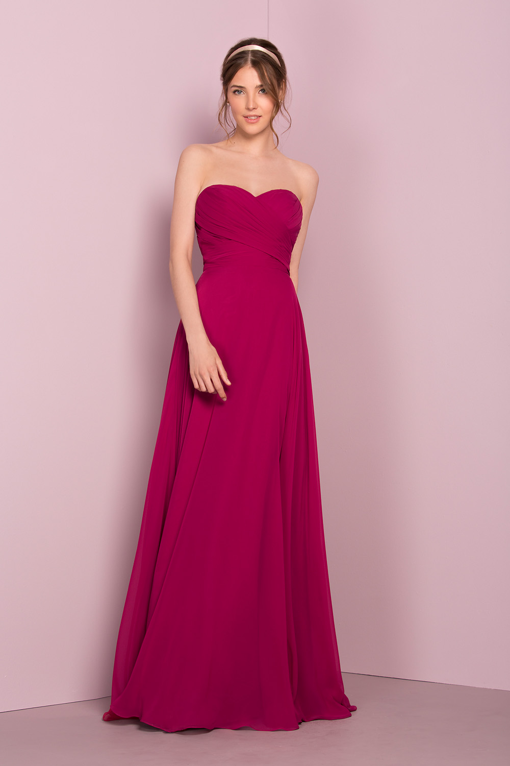 STYLE 18628 : THE SWEETHEART