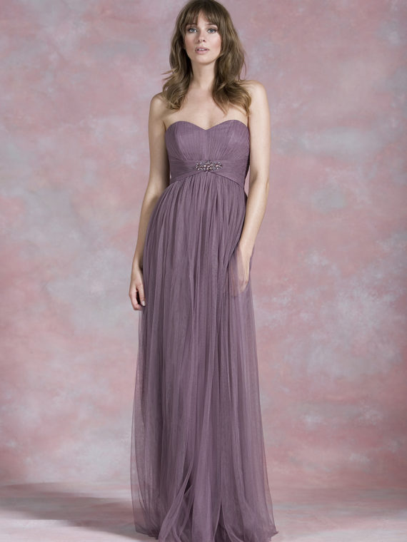 STYLE 50177 : MULTIWAY DRESS_1