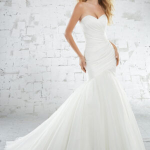Kenna Wedding Dress