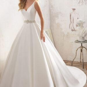 Maribella Wedding Dress