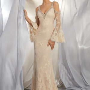Marion Wedding Dress
