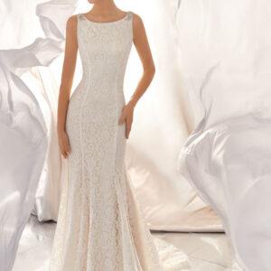 Mona Wedding Dress